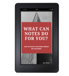 ipad version of what can notes do for you